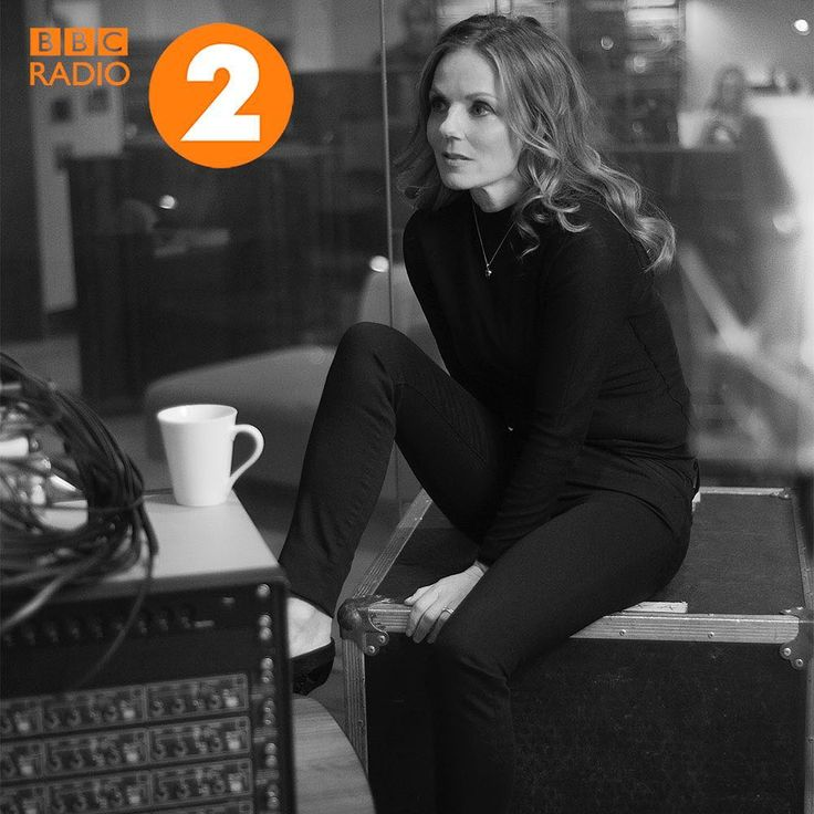 Don't miss my catch up with @achrisevans on @bbcradio2 tomorrow morning, where he will be playing 'Angels in Chains'. You can tune in from 8am BST.