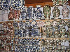 Corund ceramics <3