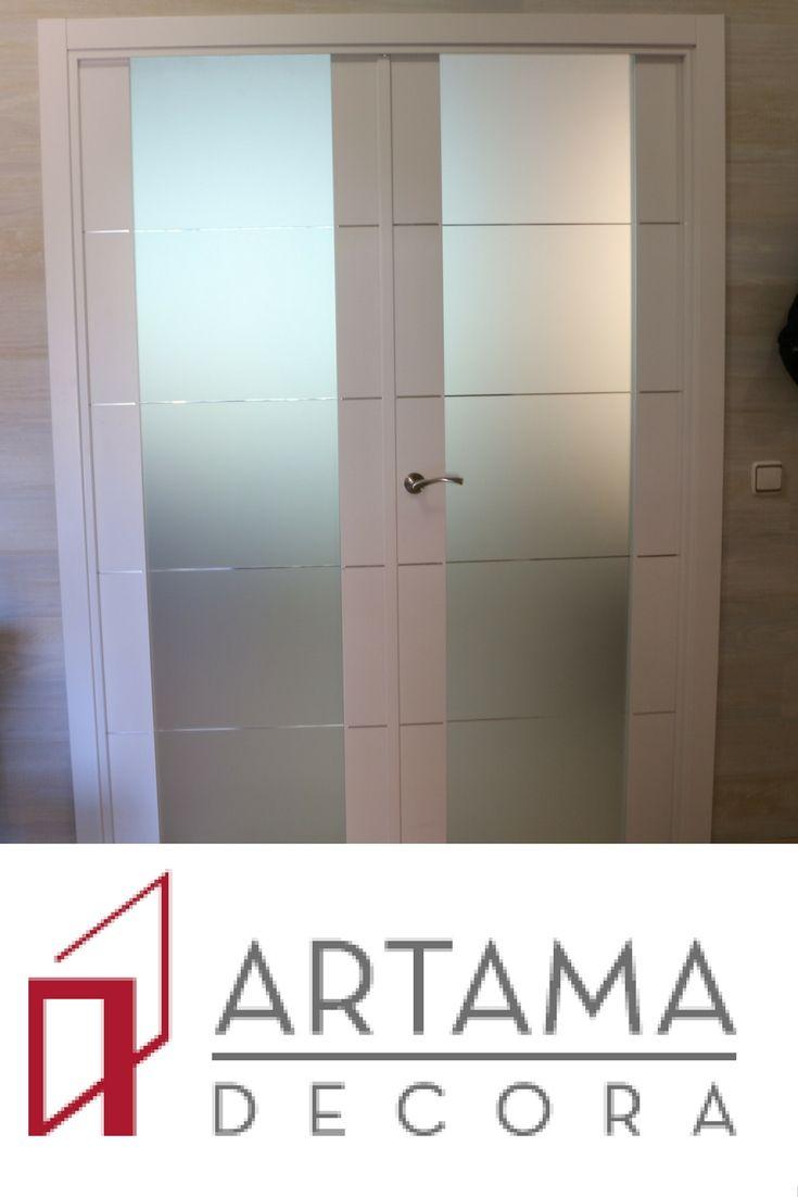 M s de 25 ideas incre bles sobre ventanas de aluminio for Ventana aluminio 120x120