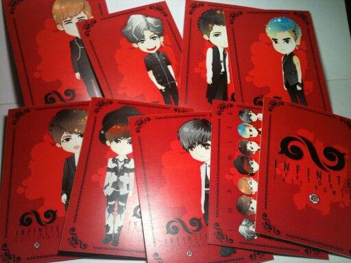 Card Last Romeo black