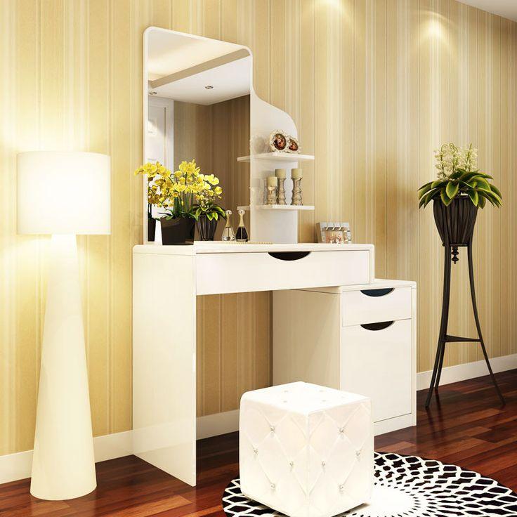 современный туалетный столик: 21 тыс изображений найдено в Яндекс.Картинках