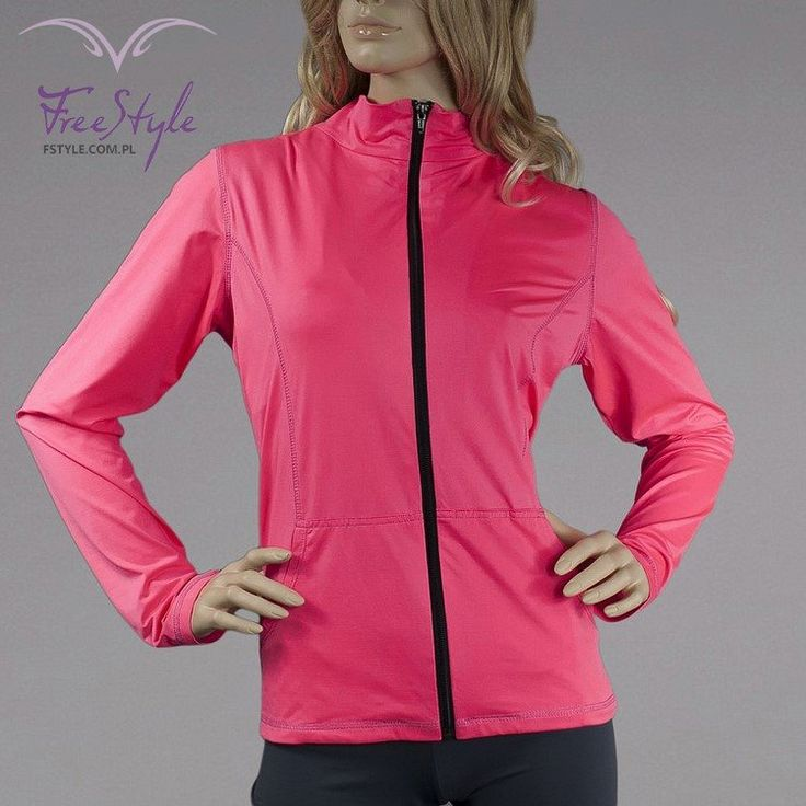 PRINCESS JACKET FLASHY RED  #moda  #fitnessfashion #slimfit #jacket #pricness  #free_style #girl #fashion #like #sexy #fitness #drifit
