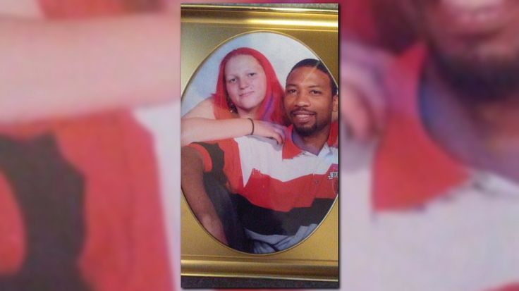 St. Louis County family takes action after murder-suicide