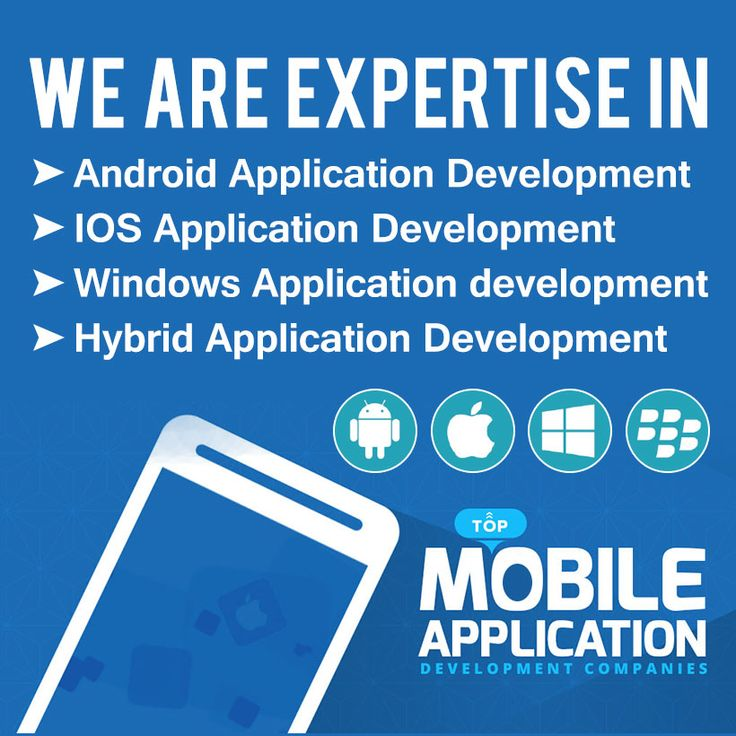 #Androidapplicationdevelopment #Iosapplicationdevelopment #Windowapplicationdevelopment #Hybridapplicationdevelopment
