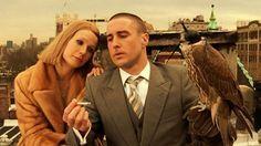 20 filmes perfeitos escondidos no netflix