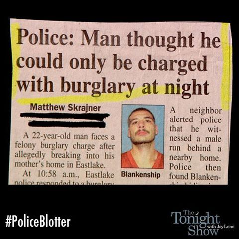 Nice try, buddy. #TonightShow