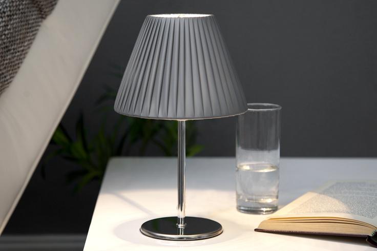 82 best images about lampen leuchten l ster on pinterest. Black Bedroom Furniture Sets. Home Design Ideas