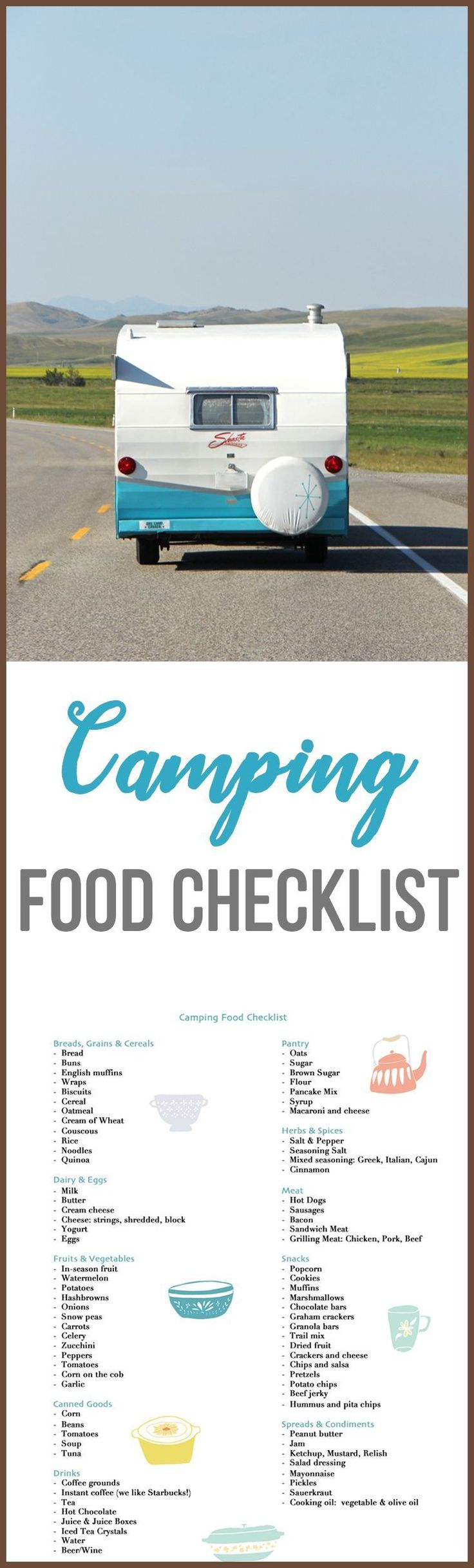 Camping Hacks - Sleeping Under The Stars: Camping Hacks And Tricks *** More details can be found by clicking on the image. #CampingTable