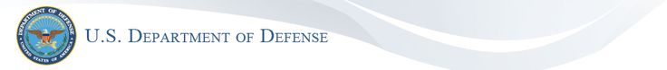 Defense.gov News Release: National Guard (In Federal Status) and Reserve Activated as of September 30, 2014