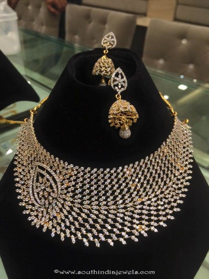 1636 best Indian jewelry! images on Pinterest   Indian bridal ...