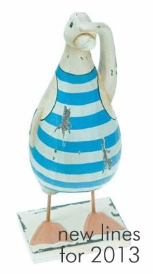 Nautical Gifts - maritime and nautical themed gifts and beach and nautical decor from Dorset Gifts in the UK, seaside gift shop in Poole.