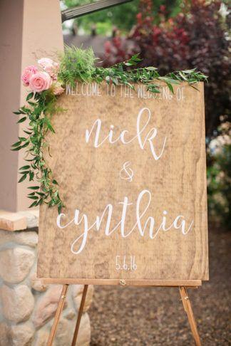 1000 id es sur le th me panneaux de bienvenue de mariages sur pinterest panneaux de mariage. Black Bedroom Furniture Sets. Home Design Ideas