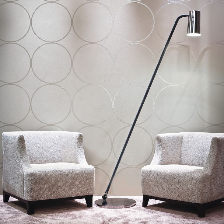 84 best Lighting - Floor Lamp images on Pinterest | Floor standing ...