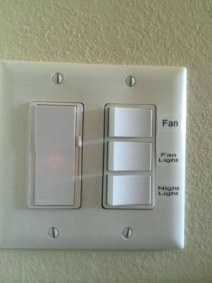 lighted wall switches bathroom dimmer light switch on throughout styles of ideas 2 lights