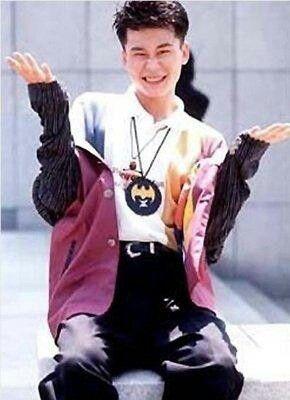 Seo Taiji n The Boys's Yanggon || CEO of YG Entertainment