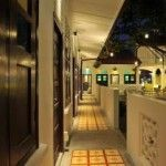 If you want to stay near to Masjid Jamek in Kuala Lumpur then The Yard Boutique Hotel Kuala Lumpur is the place to stay.   Shopping area is within 5 kilometres of the hotel include Low Yat Plaza or Bukit Bintang.