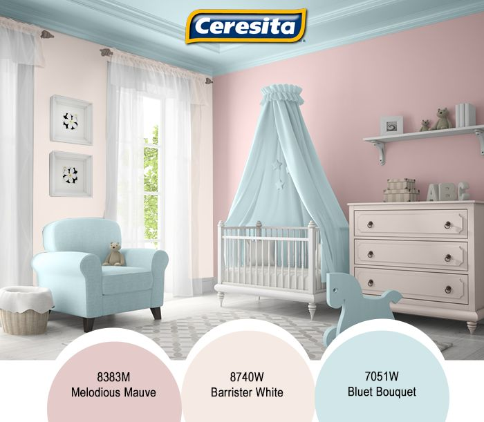 ms de ideas increbles sobre azules para nias solo en pinterest dormitorios azules de nias dormitorios para nias color aguamarina y