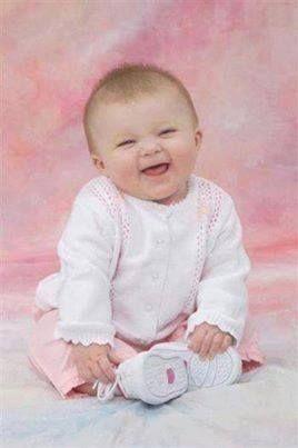 و: صورة طفل جميل جدا