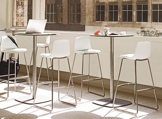 61 Best Furniture Stools Images On Pinterest Stools