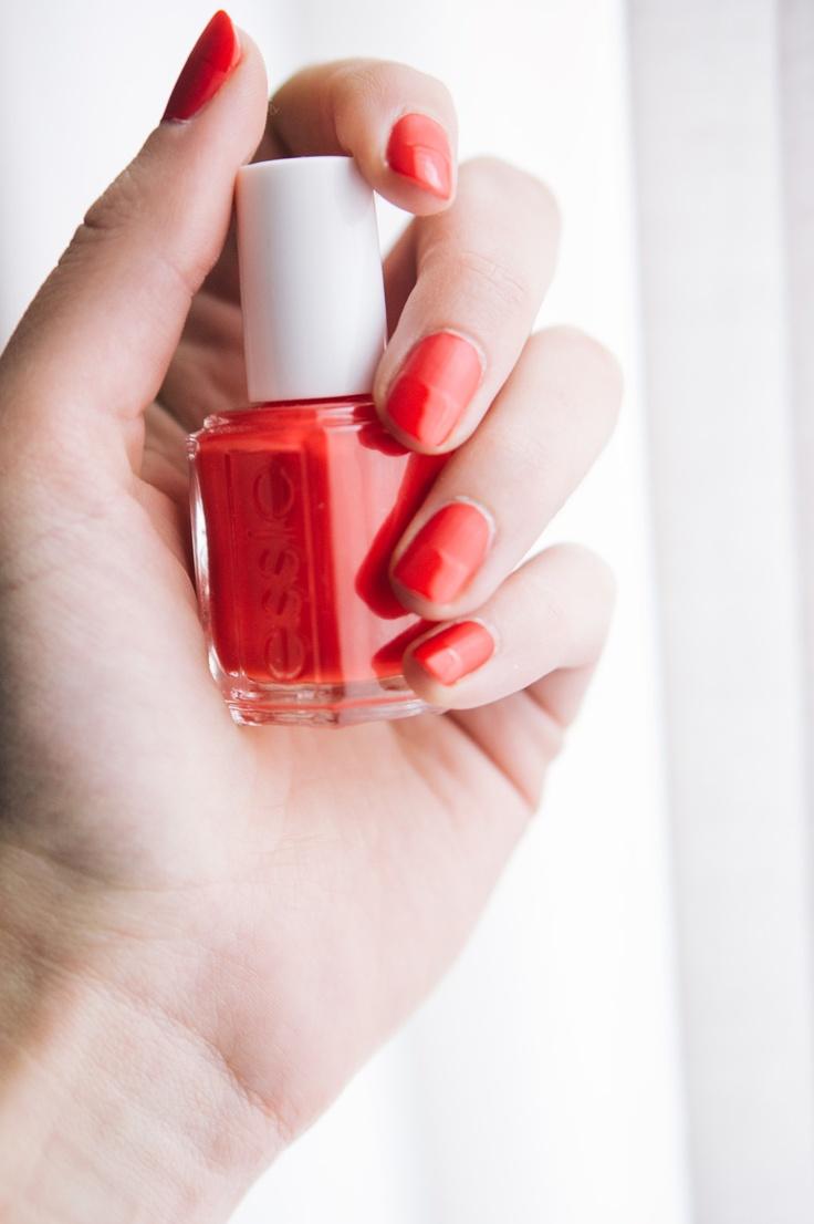 best images about ongles de poupoune on pinterest make up
