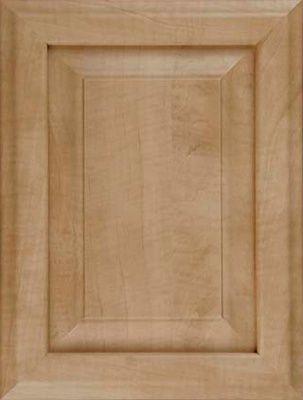 elite plus raised panel laminate cabinet door kitchen cabinets doors laminate