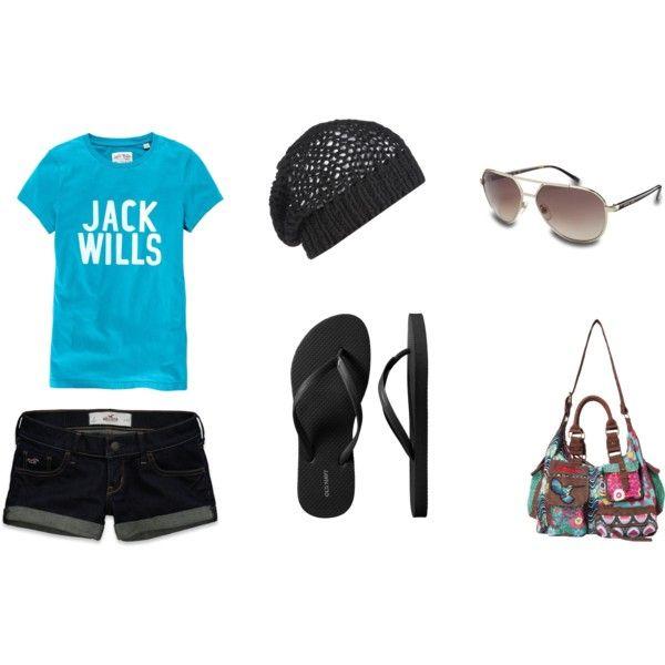 amazing Jack Wills shirt!!,