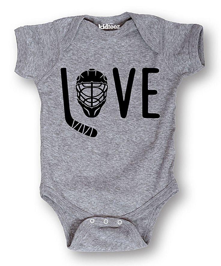 Best 25+ Hockey baby ideas on Pinterest
