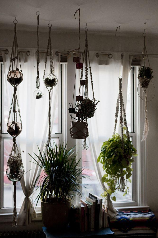 15 best Dies\Das images on Pinterest Tropical design - art deco mobel design alta moda luxus zu hause