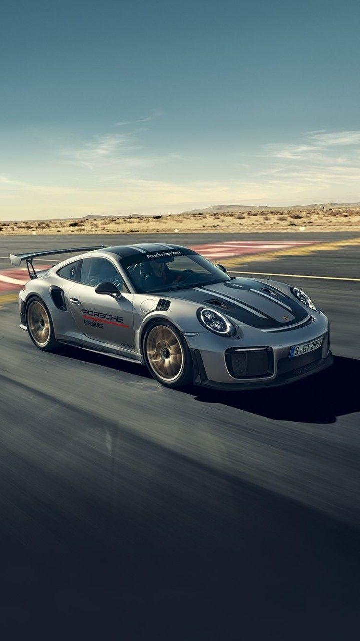 Pin By Kit Meng On Beautifull Cars Porsche Cars Porsche Cars
