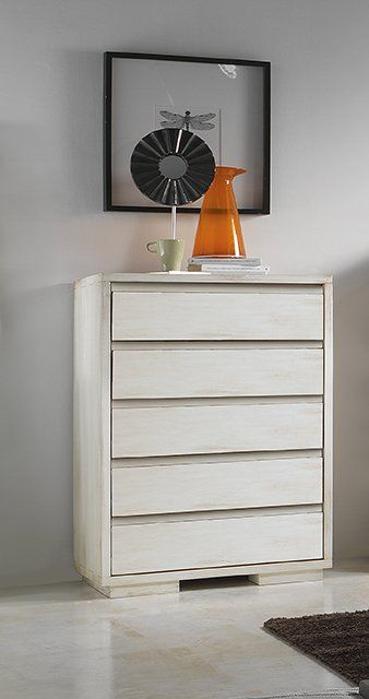Chest of Drawers - Casetiera - Colectia Tendenze