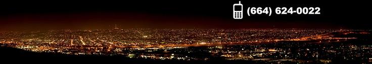 Departamento en Venta en Tijuana Las Huertas. ¡Cerca de 5 y 10!  Condominios Las Huertas conjunto habitacional de 14 condóminos exclusivos, divido en 3 edificios.  3 recamaras, 2 ½ baños, sala-comedor, cocina, cuarto de lavar, mini-bodega y estacionamiento para 2 autos. Superficie construida de 105.66 m2 + 3.4 m2 de balcón + 2 m2 de bodega.  http://valetucasa.com/es/departamento-en-venta-en-tijuana-colonia-huertas-2a-seccion/d39.html