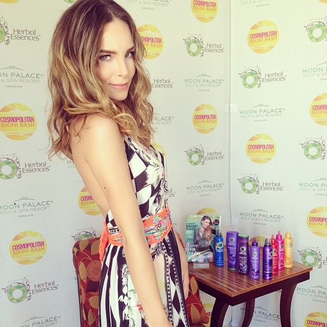 Belinda Peregrin IG September 2013 - 3