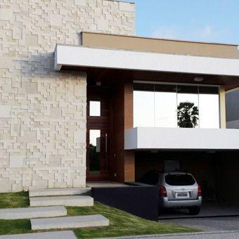 casa duplex jardins ibiza