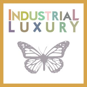 Logo for Industrial Luxury Group Inc