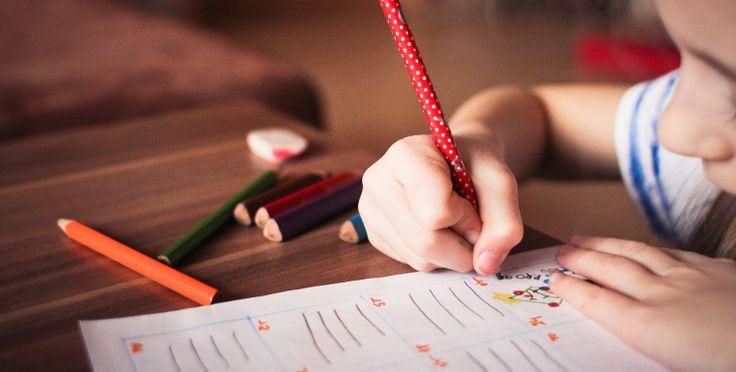 Sprawdź, bo dodawać wpisy w WordPressie możesz tak prosto jak w Wordzie:http://www.e-kreatywnie.com.pl/pisanie-wpisow-w-wordpressie/