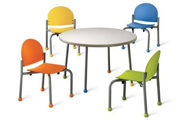 55 Best Pediatric Office Design Images On Pinterest Home