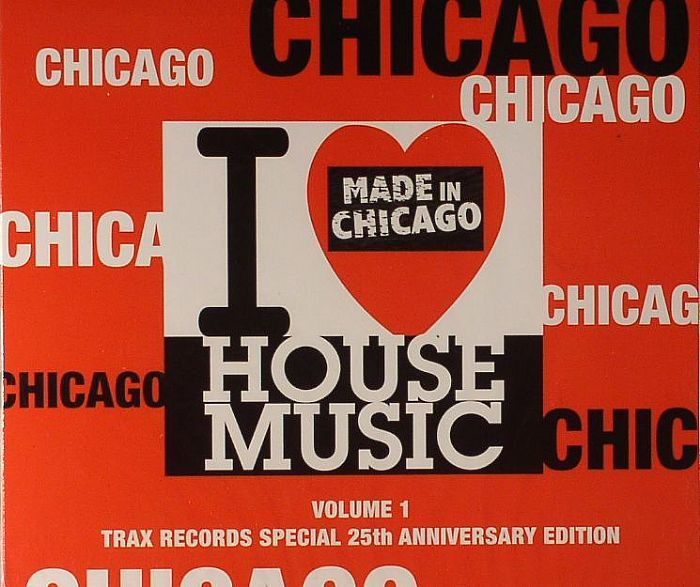 1000 ideas about chicago house on pinterest townhouse for House music records