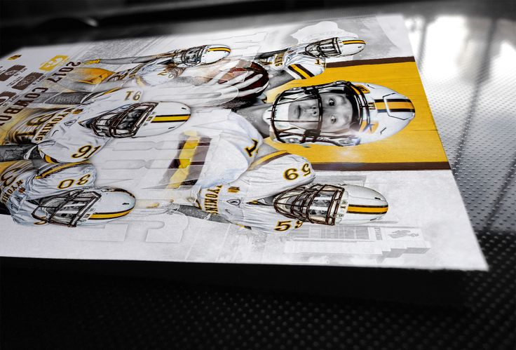 """Check out this @Behance project: """"2017 Wyoming Football Schedule Poster"""" https://www.behance.net/gallery/54721401/2017-Wyoming-Football-Schedule-Poster"""