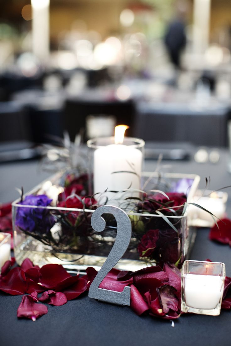 wedding reception minnetonkmn%0A The decor of your wedding reaches from seating arrangements  to flowers  to  bridal dresses