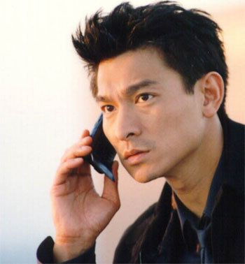 andy lau - Google Search