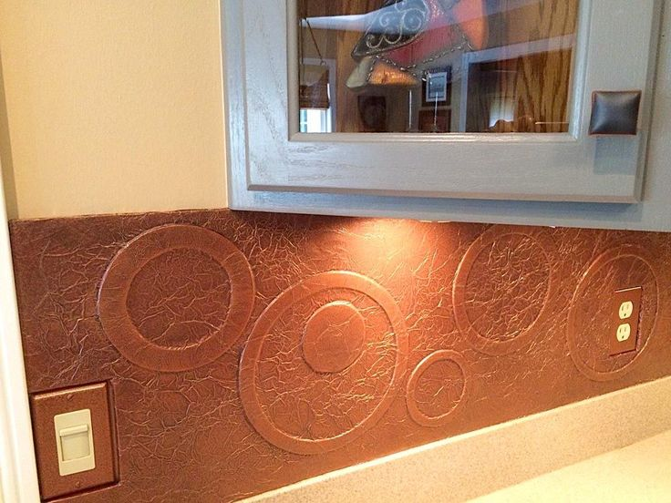 awesome morals and mosaic styles with 15 cheap kitchen backsplash diy kitchen backsplash diy for