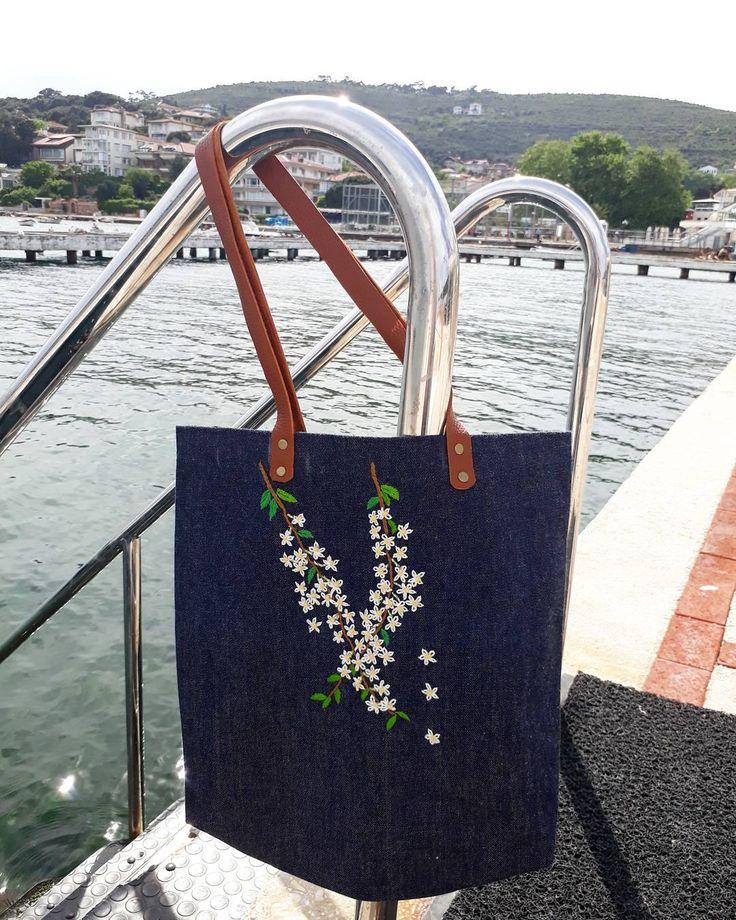 Size özel bu #harika çantaları kaçırmayın �� #tasarım #elişi #çanta #hediye @_4ladies_ http://turkrazzi.com/ipost/1518202393521846461/?code=BURvQh7BHi9