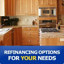 Here is my link to learn about refinancing your mortgage.  http://www.yourbestmortgage.ca/about-refinancing