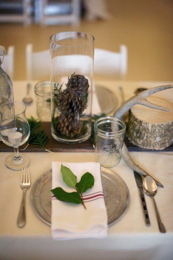 Pint Mason Jars – Props-for-hire #masonjars #serveware #drinks #beverages #receptionrentals #weddingideas #partydecor #events #propsforhirepuyallup #containers