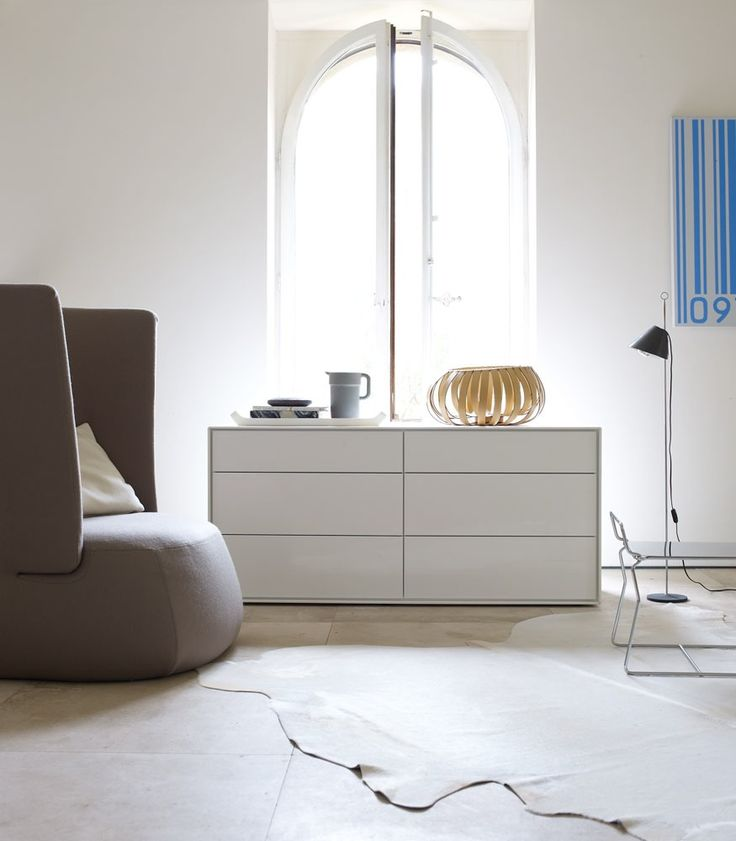 DADO cassettone http://www.bebitalia.it/Products/Product-dado-contenitori_33_it.html 121*55
