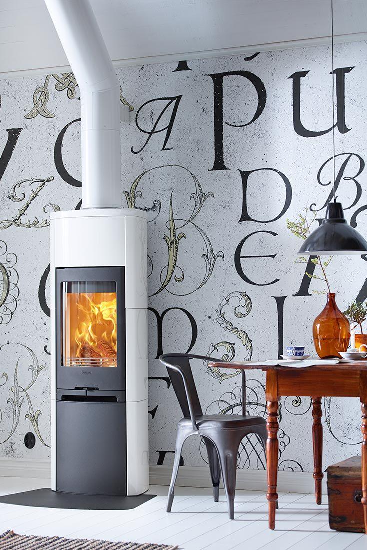 7 best Utförande images on Pinterest | Kitchen stove, Range and Sedans