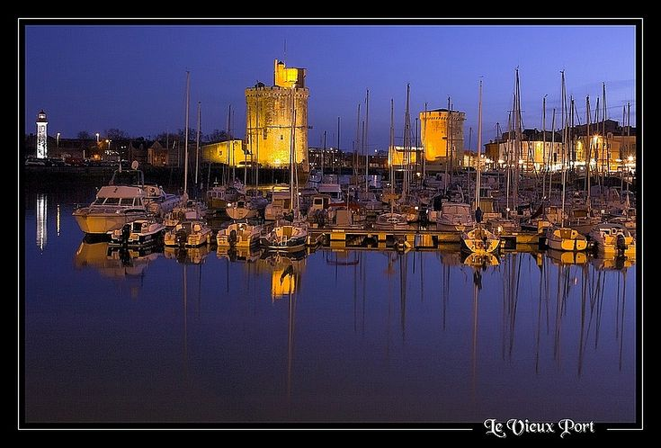 25 best la rochelle france images on pinterest amazing places big watches and clock. Black Bedroom Furniture Sets. Home Design Ideas