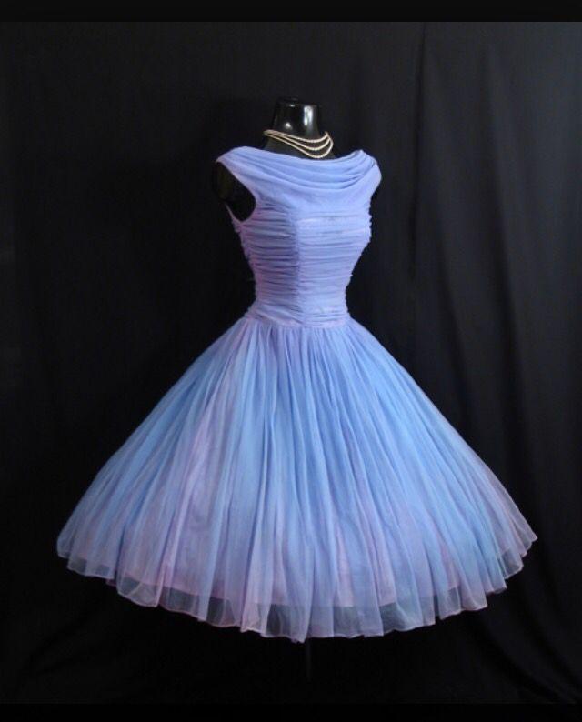 My future prom dress...