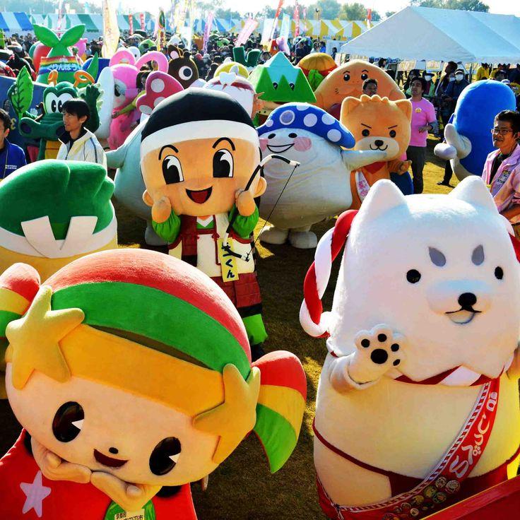 POP CULTURE MEMBUAT JEPANG MENJADI NEGARA KAYA RAYA | Seni Budaya jepang – Jepang saat ini termasuk salah satu negara tersukses didunia dengan kondisi ekonomi yang sangat baik, tentunya bukan hanya karena produk elektronik atau entertaiment saja yang mempengaruhinya tetapi unsur dari Pop Culture juga menjadi salah satu faktor mengapa Jepang menjadi salah satu negara yang sukses saat ini, Dengan pendapat hingga jumlah triliunan bila dihitung dalam rupiah, Fakta Jepang sangat makmur dengan…