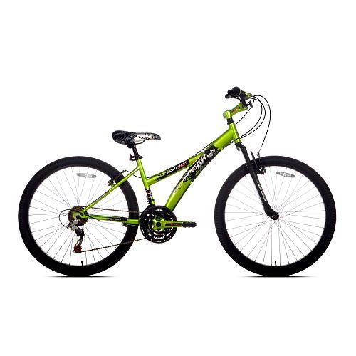 Bikes From Toys R Us : Avigo inch revolution bike boys toys r us quot